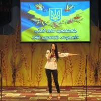 Урочистості з нагоди Дня державної служби України