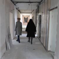 Реалізація інвестиційних програм і проектів регіонального розвитку у Великоновосілківському районі