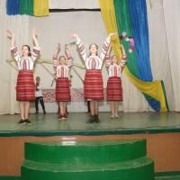 «ДЖУРА» У ВЕЛИКОНОВОСІЛКІВСЬКОМУ РАЙОНІ