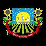Великоновосілківська районна державна адміністрація - Донецька область, Великоновосілківський район