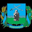 Нікольська районна державна адміністрація -