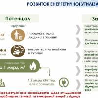 222 5 S_Savchuk_20_08_2019