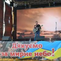 karashun_kramatorsk_ato_13