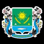 Герб - Слов'янська Районна Державна Адміністрація