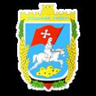Гіркополонківська -