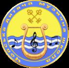 Чопська Дитяча Музична Школа Чопської Міської Ради Закарпатської Області -