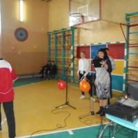 Козацькі забави (жовтень 2019)