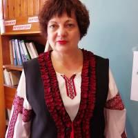 Всеукраїнський диктант