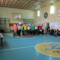 Козацька наснага (жовтень 2021)