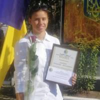 Районний конкурс на щорічну Премію Лиманської районної ради талановитій молоді в різних сферах суспільного житт