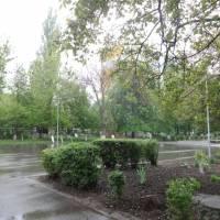 пгт. Черноморское