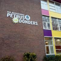 Досвід Нідерландів щодо ефективної системи фінансування шкіл