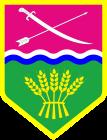 Засульська сільська рада - об'єднана територіальна -