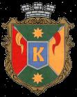 Котелевська -
