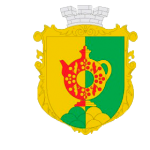 Герб - Опішнянська