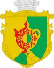 Опішнянська -