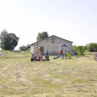 Громадські слухання 30.06.2019 р. у селі Чистилів
