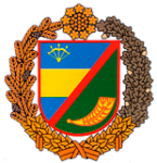 Герб - Білоцерківська районна державна адміністрація
