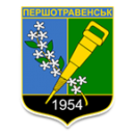 Міський відділ освіти виконавчого комітету Першотравенської міської ради -