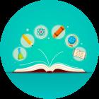 Опорний заклад загальної середньої освіти Пулинська загальноосвітня школа І-ІII ступенів Пулинського району Житомирської області -
