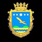 Великобілозерська районна державна адміністрація -