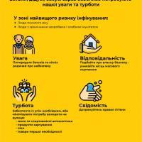 10 Піклуйтесь про літніх людей - web
