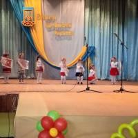 H7gbA_croper_ru