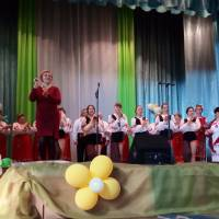 IMG_20170307_140946_cut-photo.ru (1)