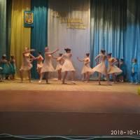 IMG_20181012_104926