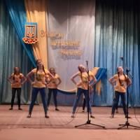Kprby_croper_ru