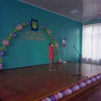 imgonline-com-ua-Osvetlenie-ZtbjPIfP9W