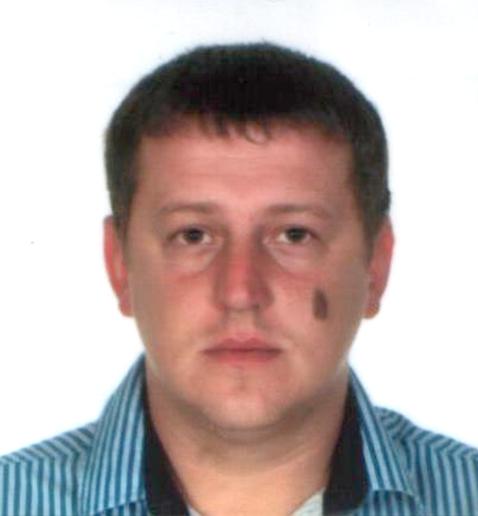 пономарьов