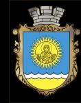 Приазовська селищна рада об'єднана територіальна - Запорізької області