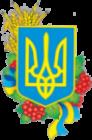 Гоголівська -
