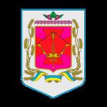 Герб - Пирятинська районна рада