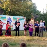 День села Кейбалівка