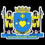 Заворсклянська -