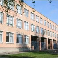 Диканська гімназія ім. М.В. Гоголя