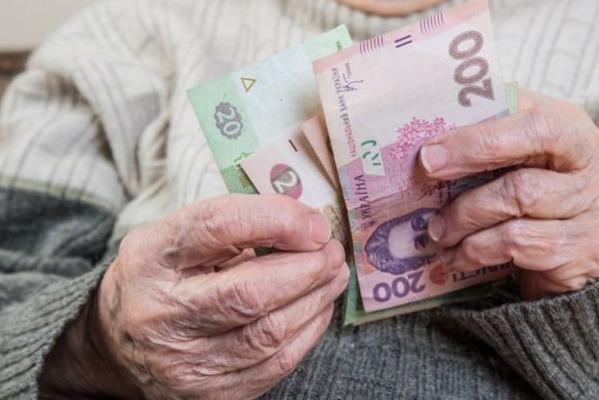 Дата проведення перерахунку працюючим пенсіонерам залишається незмінною!