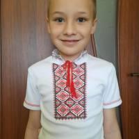 Вовнянко Дмитро