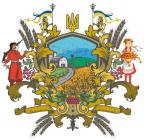 Новоселівська -