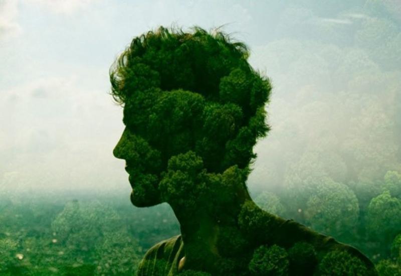 Екологічна свідомість громадян