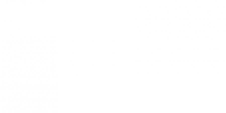 РОЗПОРЯДЖЕННЯСІЛЬСЬКОГО ГОЛОВИ про скликання двадцять восьмої сесії  Мачухівської сільської  ради  сьомого скликання