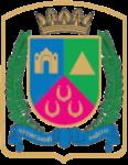 Скороходівська -