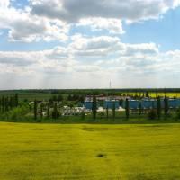 Промисловий комплекс