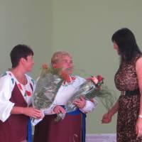 З нагоди дня села Мала-Нехвороща приймає вітання від голови райдержадміністрації Ткаченко Катерини Володимирівни
