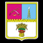 Герб - Михайлівська