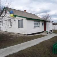 Андріївська сільська рада