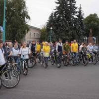 День міста Лохвиця 2019