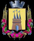 Лохвицька -